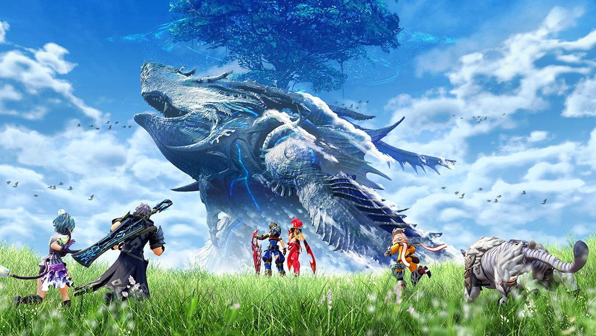 xenoblade-chronicles2-review.jpg