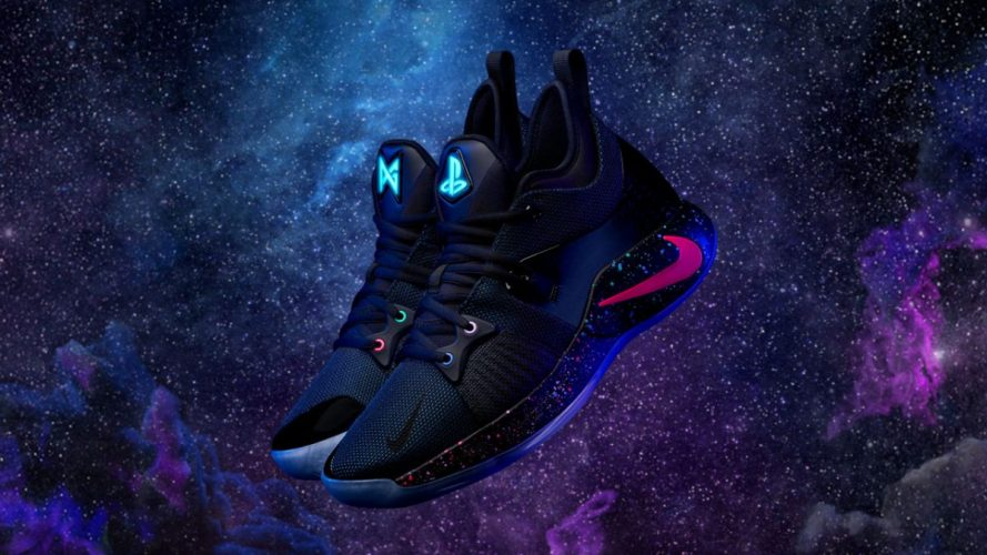 c4245d749ed9 These Are The PlayStation Sneakers We ve Been Looking For!