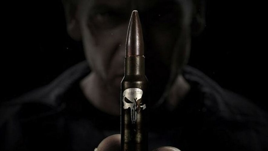 New Cast Members Join Marvel's The Punisher Season 2 | Geek