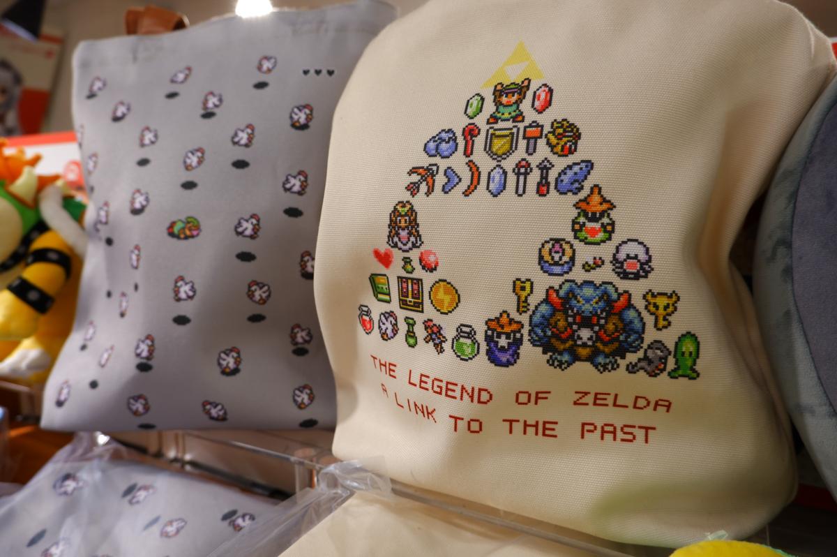 Geek's Guide to Toy & Game Shopping in Akihabara 2018 | Geek
