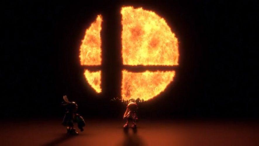 Super Smash Bros Mario Tennis Aces And More In Insane