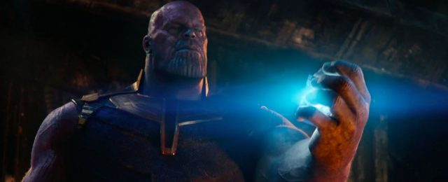 Here S How You Can Gain Access To The Avengers Infinity