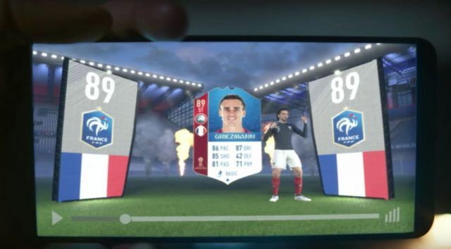 WARNING: FIFA 18 World Cup update breaks the game : NintendoSwitch ...