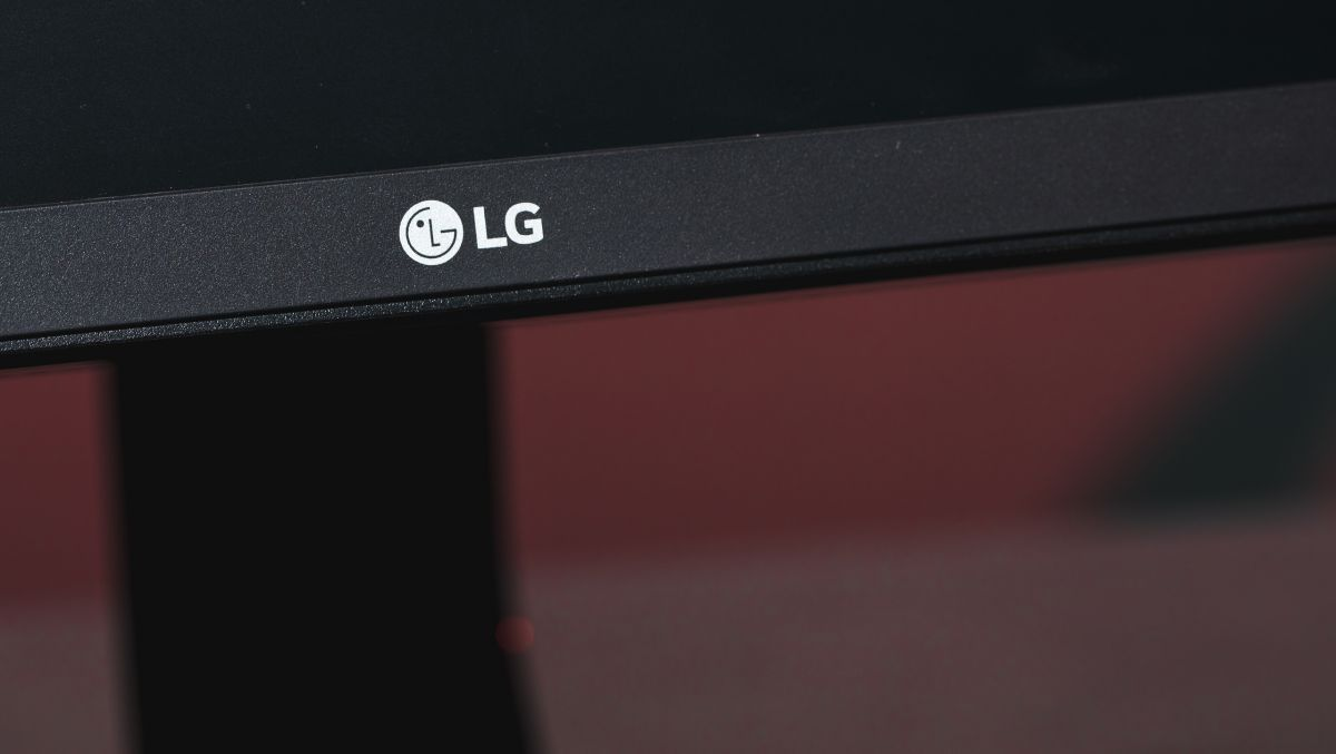 Geek Review: LG 34UC89G Gaming Monitor   Geek Culture