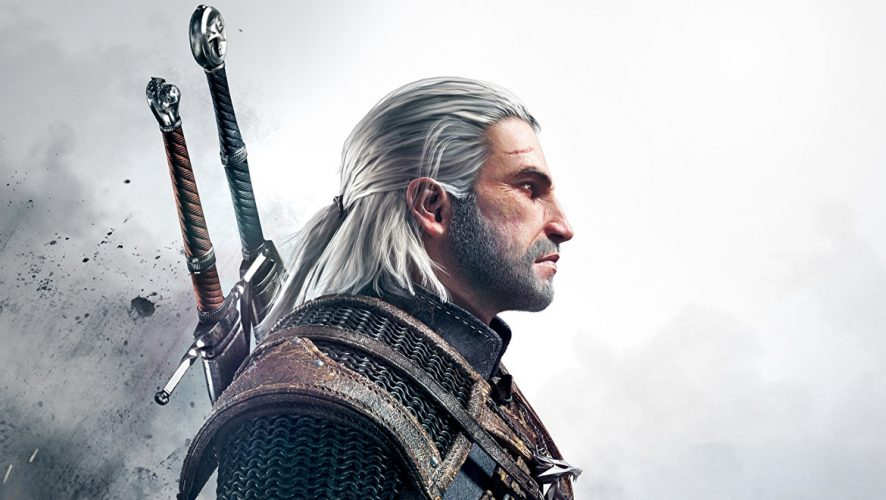 The Witcher TV Series Will Possibly Release In 2020 With 8 Episodes