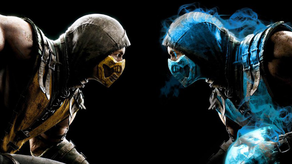 Potential Character List For Mortal Kombat Reboot Movie Has Leaked