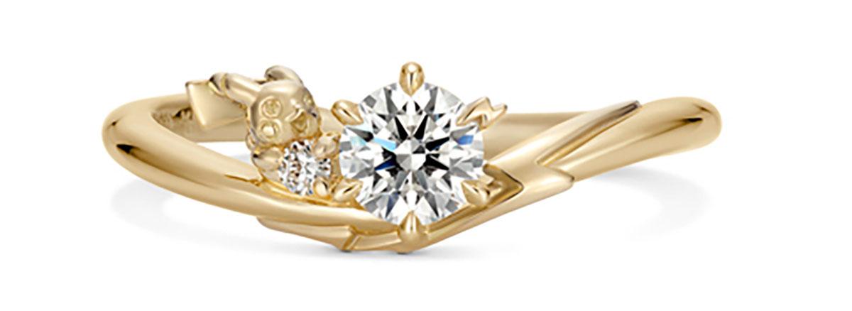 Daddario ring alexandra engagement Alexandra Daddario