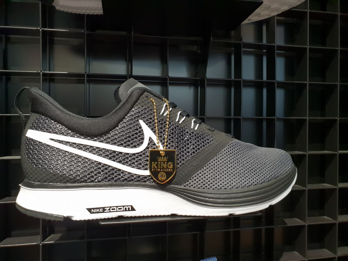 2e637317d551b Aside from stocking a variety of footwear and apparel, including house  brands Supply & Demand, and Pink Soda Sport, it is bringing in one of the  brand's ...