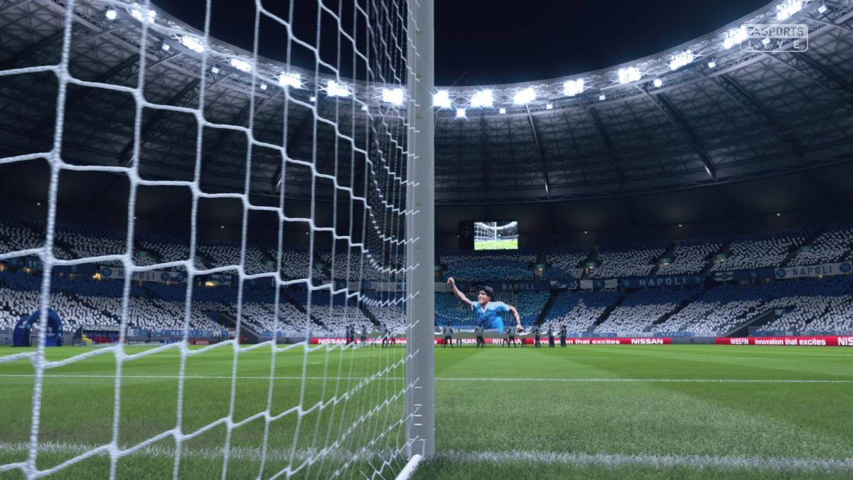 Geek Review: FIFA 19 | Geek Culture