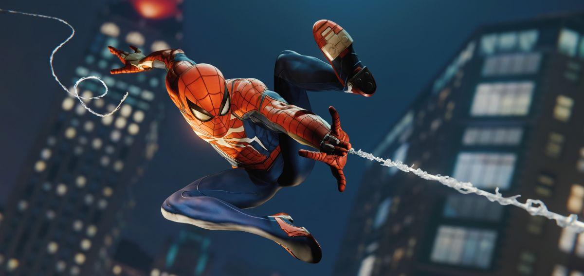 Geek Review: Marvel's Spider-Man | Geek Culture