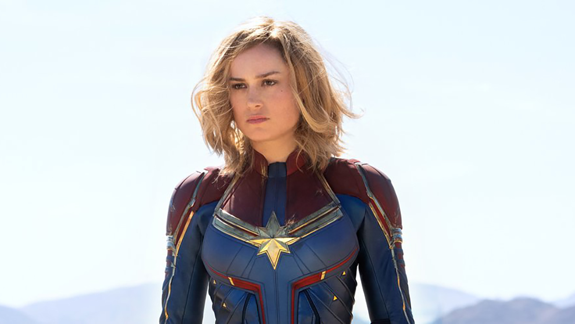 Image result for captain marvel desert