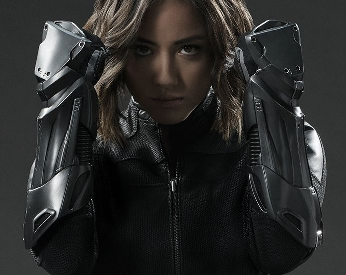 Disney's ABC Is Circling An All-Female Marvel TV Show | Geek Culture