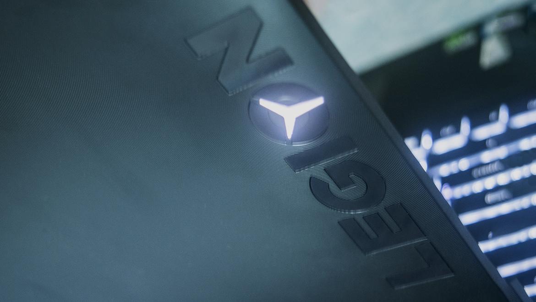 Geek Review Lenovo Legion Y530 Gaming Laptop Geek Culture