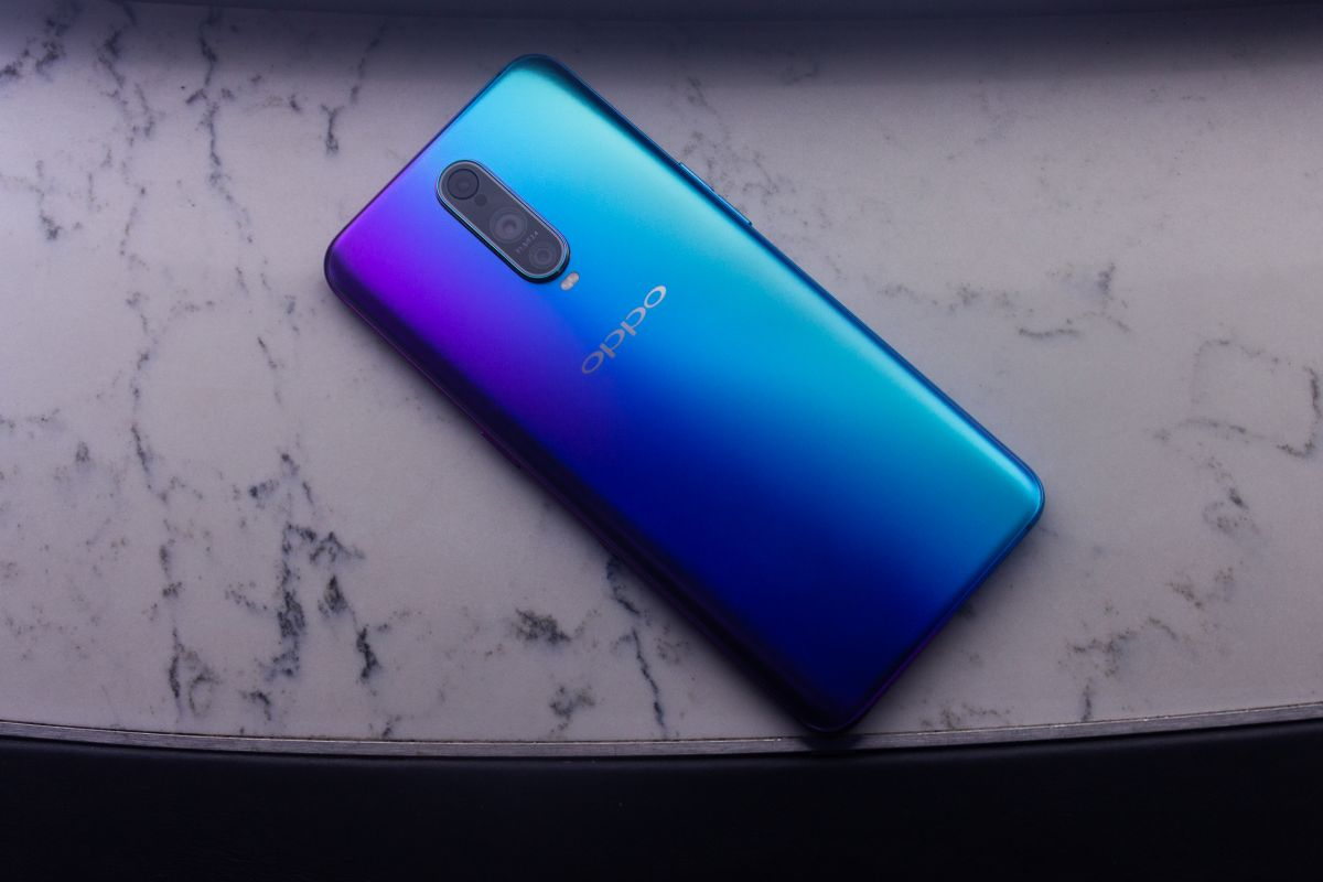 Seize The Night With The New OPPO R17 And R17 Pro! | Geek Culture
