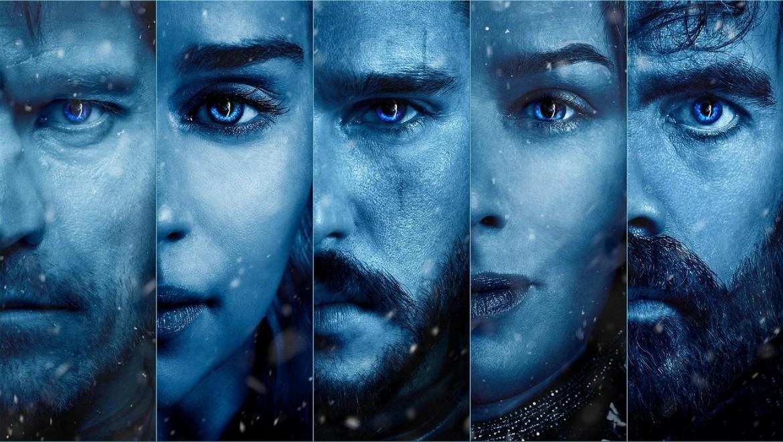 Season 8 Of Game Of Thrones Descends April 2019 Geek Culture