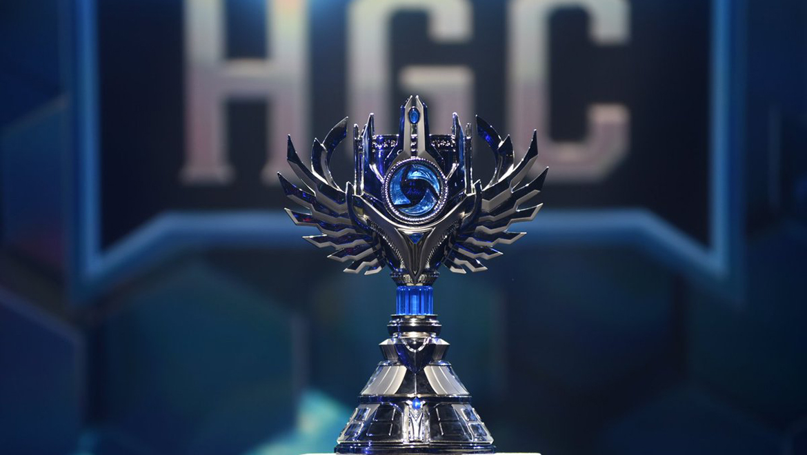 Hgc Heroes Of The Storm