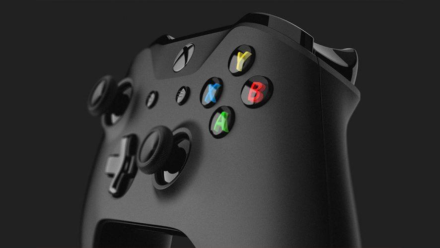 New Xbox Codename Anaconda And Lockhart In The Works   Geek