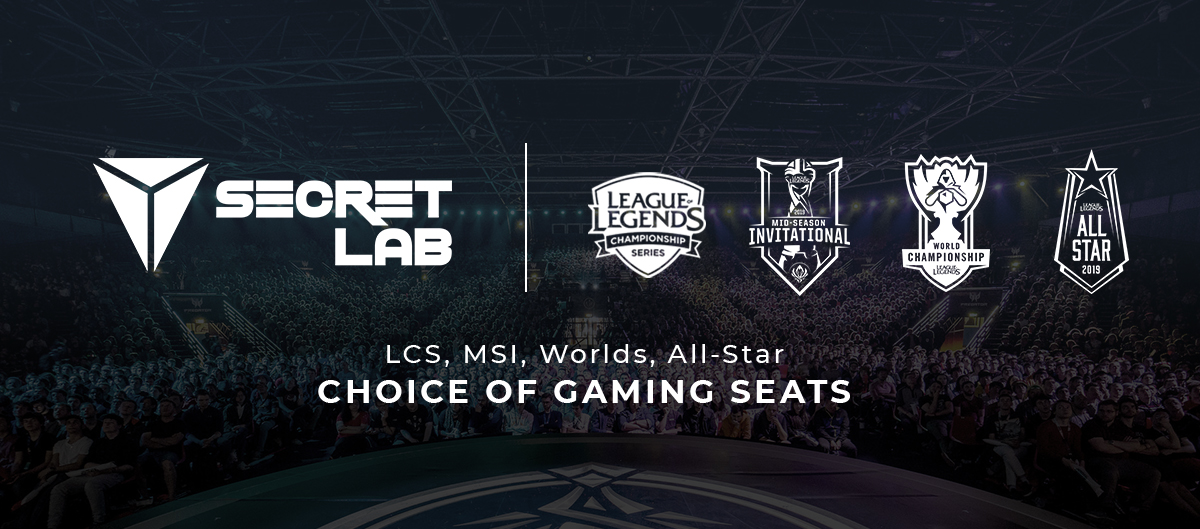 msi 2018 league of legends tickets