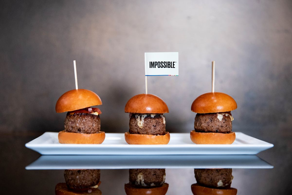 Impossible Sliders by CUT