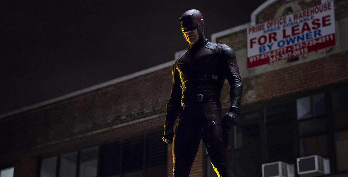 Spider-Man 3 Andrew Garfield, Kirsten Dunst, Doug Oak to return