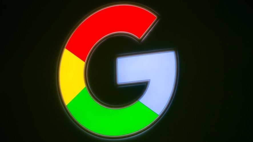 Google Hints At Huge Gaming Announcement In March   Geek Culture