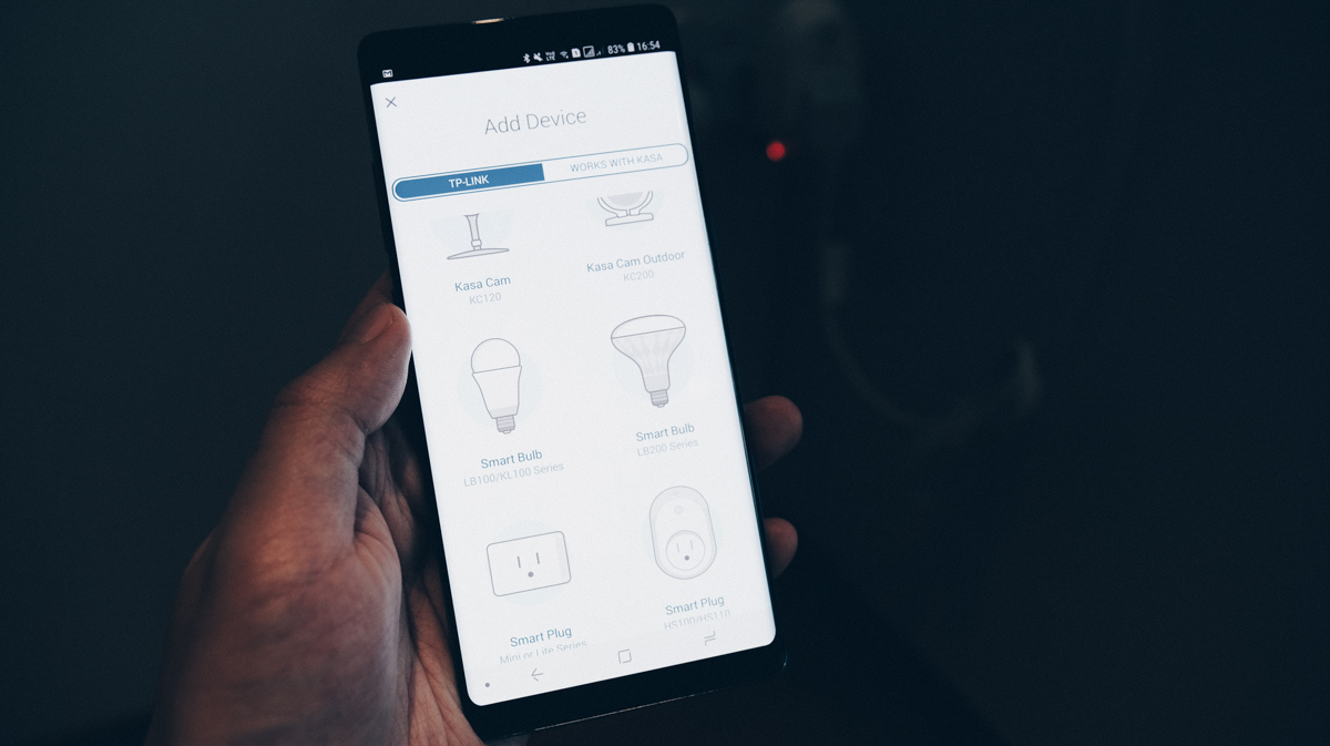 Home Automation: When Generic Wi-Fi Smart Plugs Perform As Well As