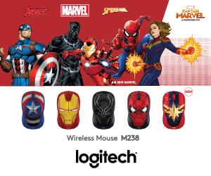 300x250-Marvel-Banner.jpg