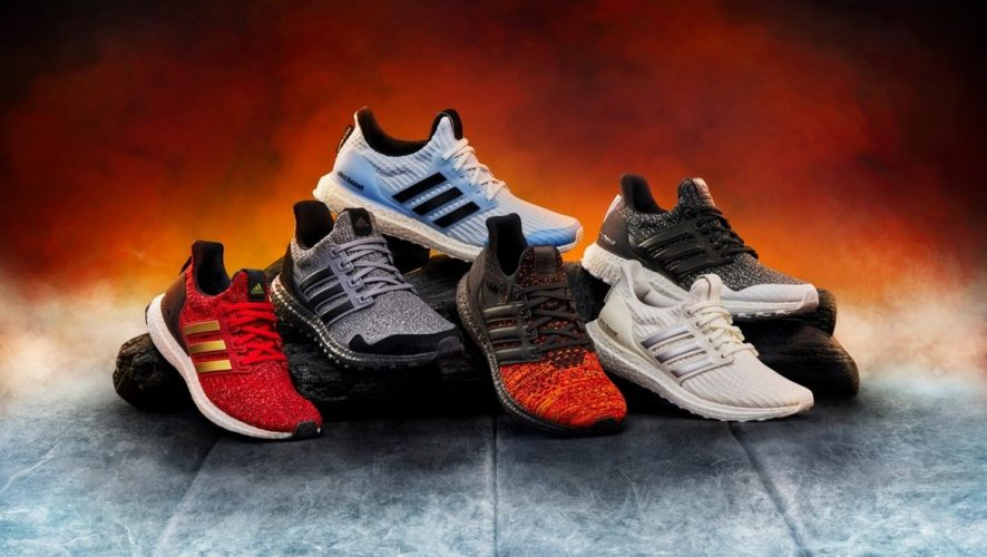 0cb233dab Adidas x Game Of Thrones Sneaker Series Gets Official Singapore Date ...