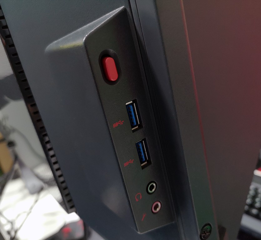 Geek Review: BenQ Zowie XL2546 Esports Gaming Monitor | Geek