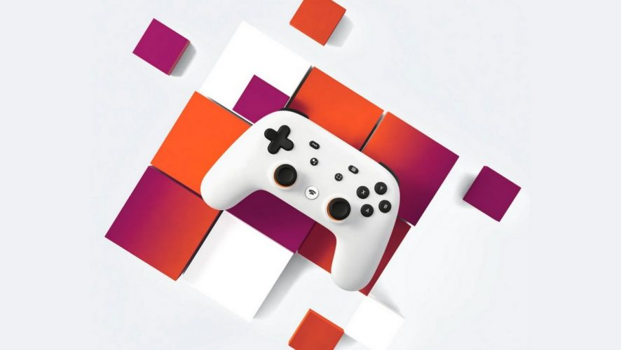 Google Wants You To Be Cloud Gaming In 2019 With Stadia | Geek Culture