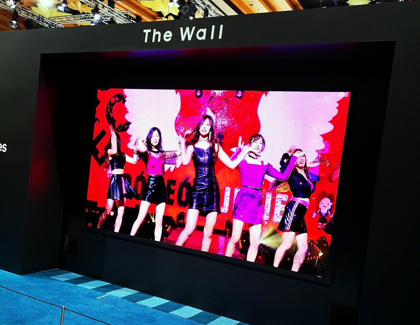 Samsung SEAO Forum 2019 Highlights: Enhancing The Home Life