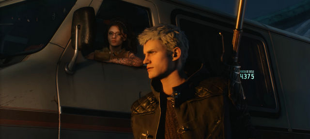 Here's How To Enable 21:9 Ultrawide Support On Devil May Cry