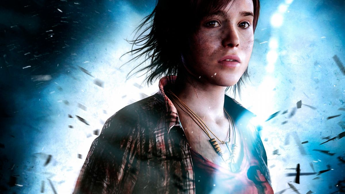 Quantic Dream Is Finally Bringing Their PlayStation Games To