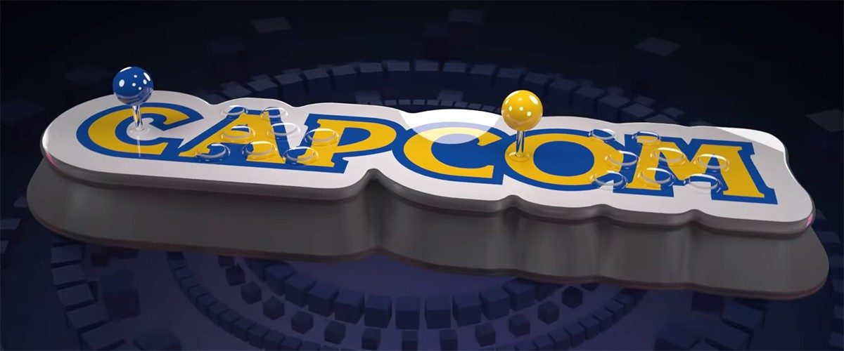 Capcom Home Arcade Stirs Controversy Over Use Of Open Source
