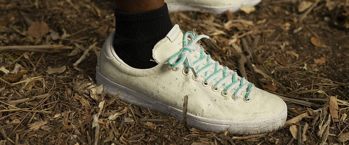 6830b7956e83c Donald Glover x Adidas Collection Honour The Subtle Imperfections Of ...