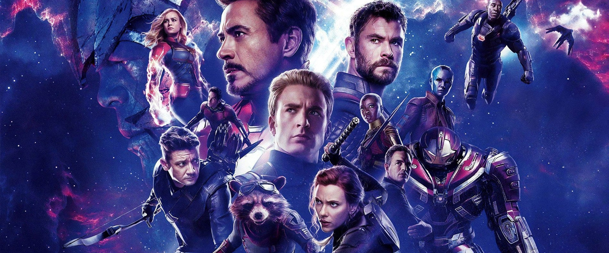 Avengers Endgame Release Date Pinterest: Stars Of Avengers: Endgame To Grace Singapore Premiere On