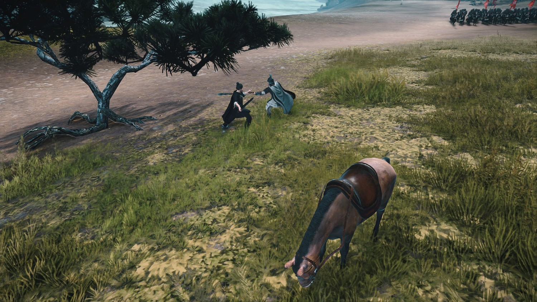 Geek Review - Total War: Three Kingdoms   Geek Culture