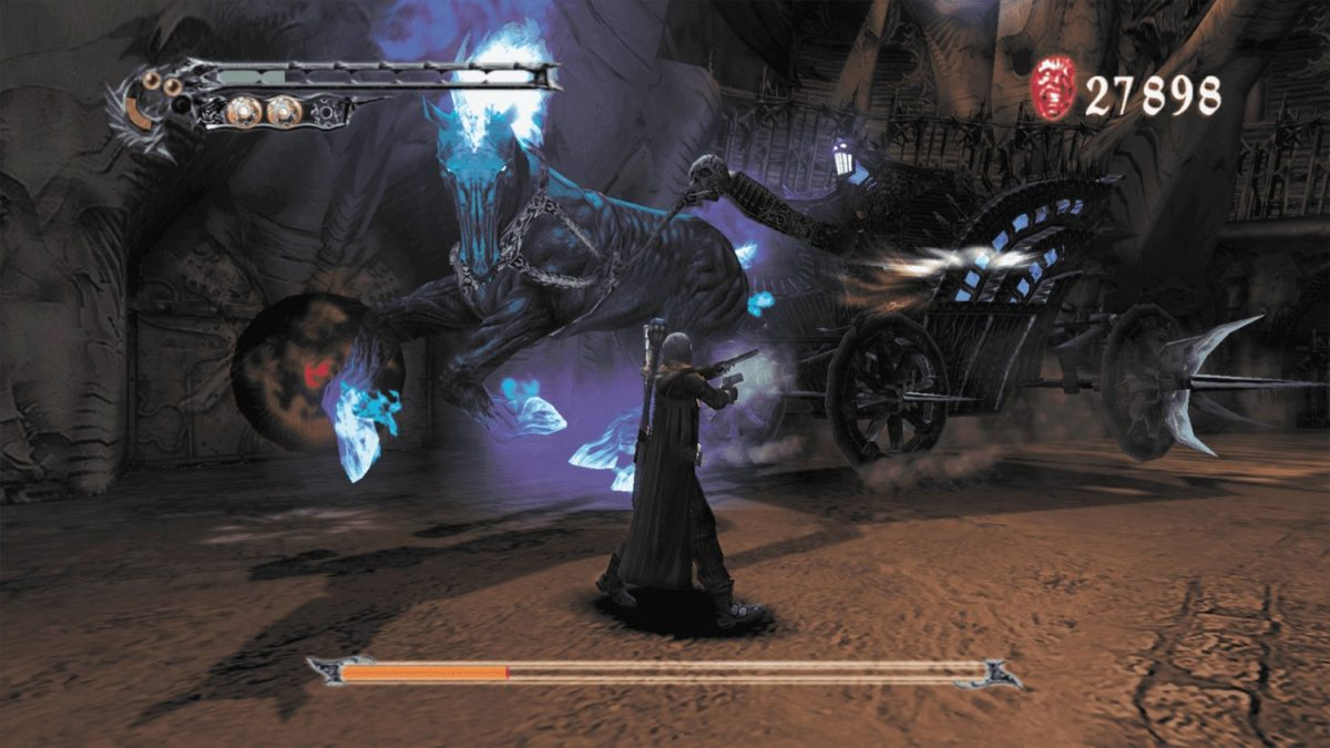 devil-may-cry-hd-remaster-switch