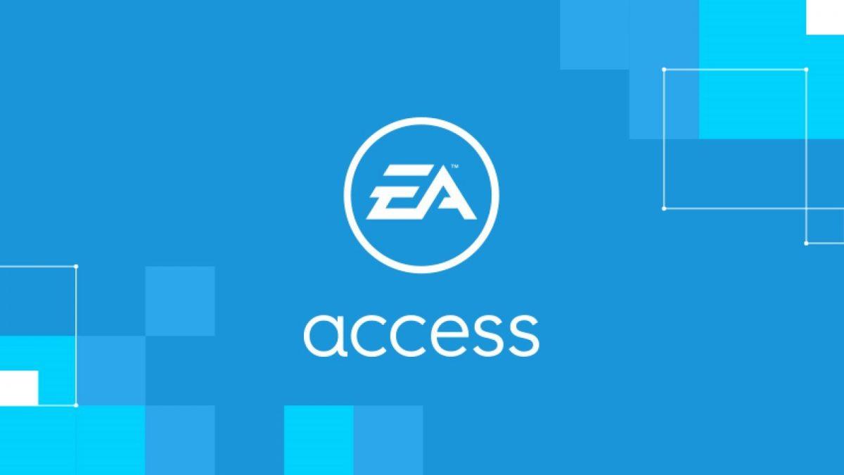 ps4-ea-access