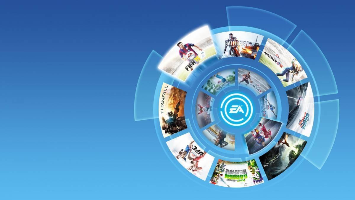 ps4-ea-access-games