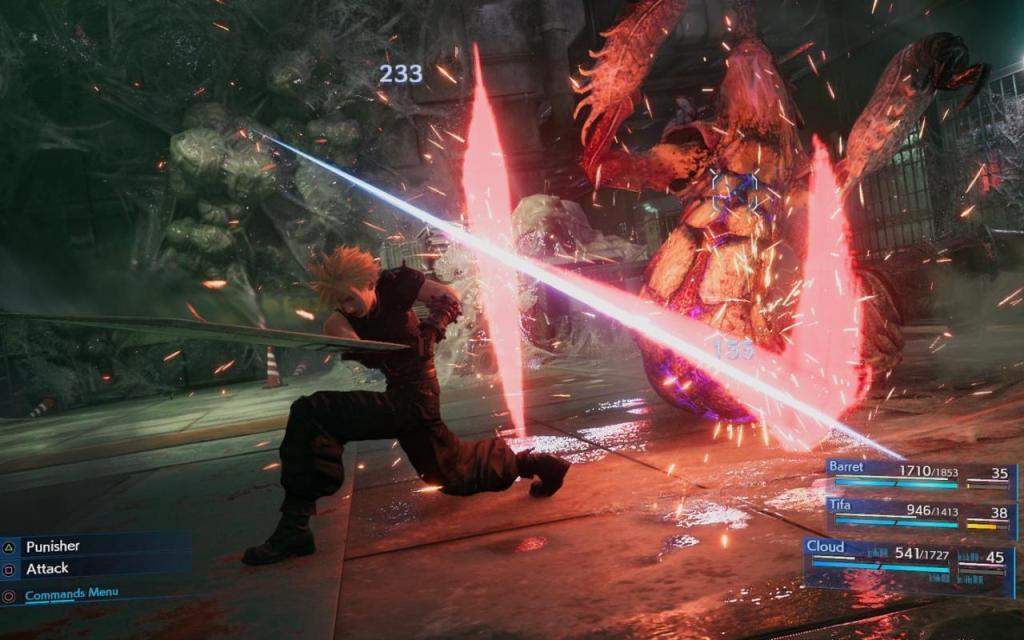 final-fantasy-7-remake-gameplay