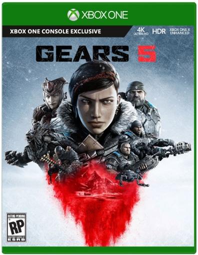 gears-5-september-10