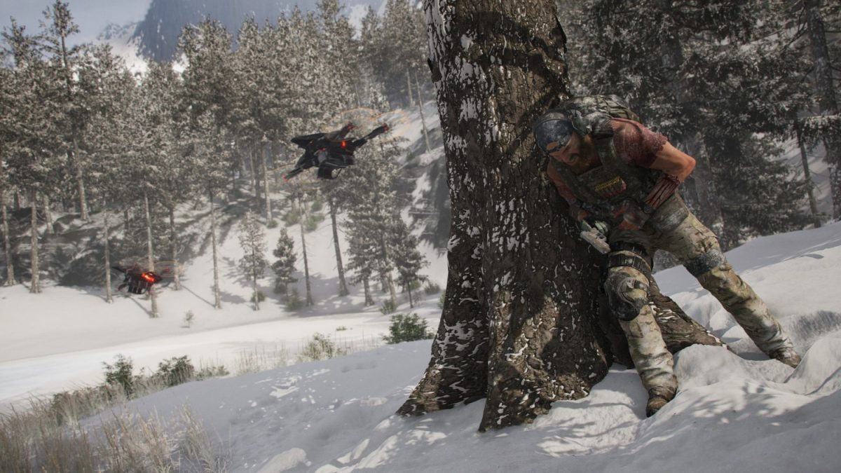 breakpoint-ghost-recon-gameplay-3