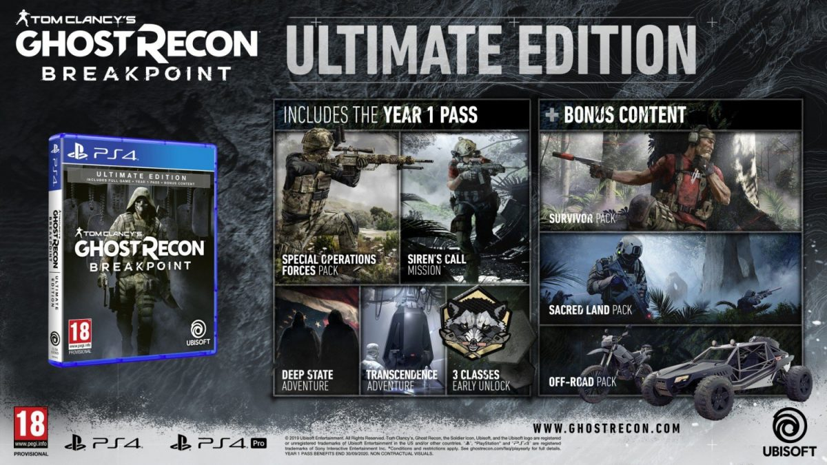 ghost-recon-breakpoint-ultimate-edition-banner