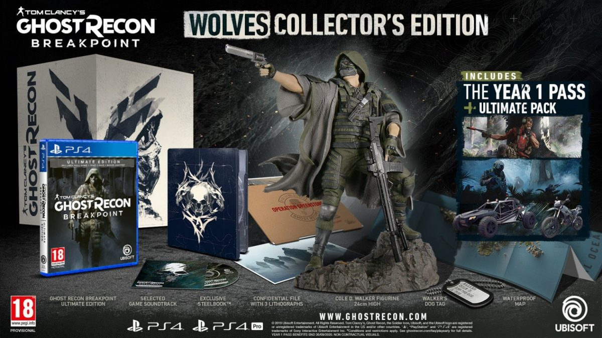 ghost-recon-breakpoint-collectors-edition