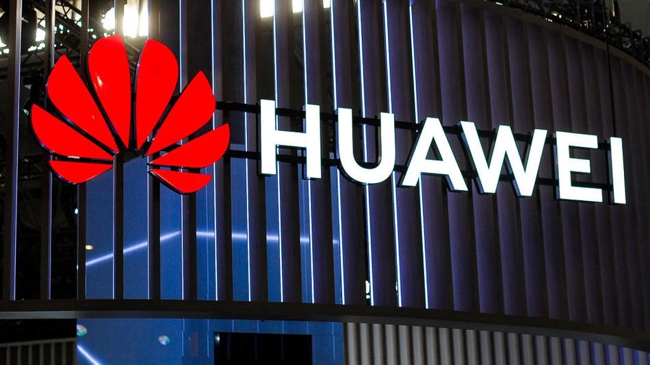 huawei-ban-2019