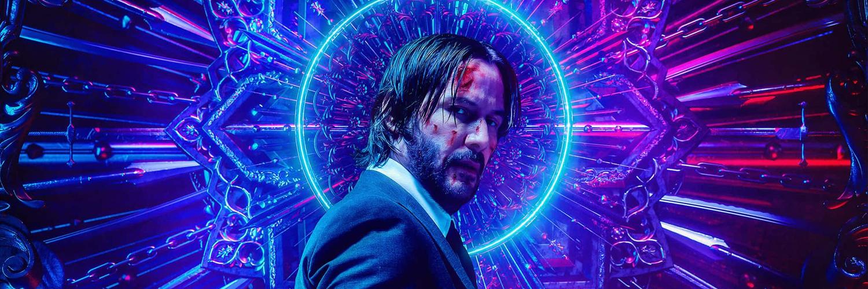 Geek Review - John Wick: Chapter 3 – Parabellum | Geek Culture