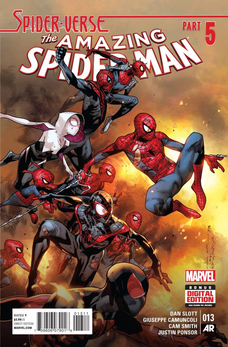 justin-ponsor-spider-man