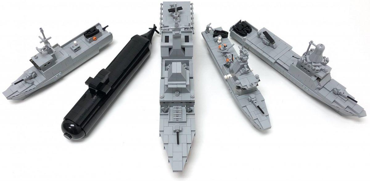 lego-navy-singapore-mocs