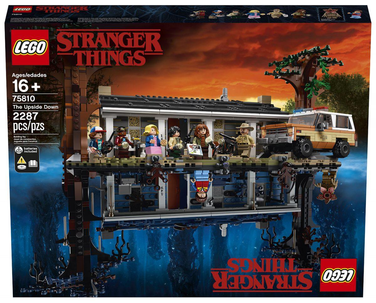 Επερχόμενα Lego Set - Σελίδα 37 Lego-stranger-things-75810-1-1200x967